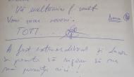 <br /> <b>Notice</b>:  Undefined index: acdo_titlu in <b>/home/pensiu19/public_html/carte-de-oaspeti.php</b> on line <b>78</b><br />