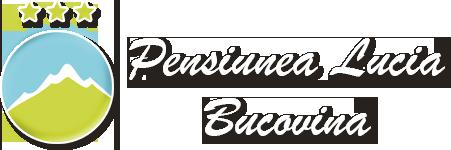 Pensiunea Lucia Bucovina